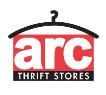 Visit Arc Thrift Stores Website